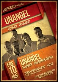 unangel-emergenza-festival-metal-uppsala